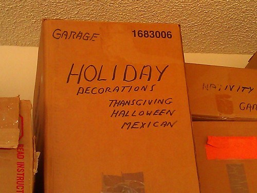 holiday spelling typo wtf - 5942246400
