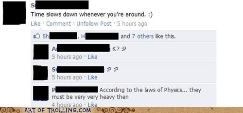facebook,large,physics,time
