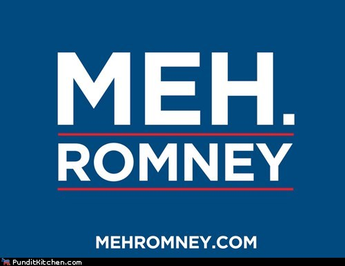 election 2012 Mitt Romney newt gingrich political pictures primaries Republicans Rick Santorum super tuesday - 5942990592
