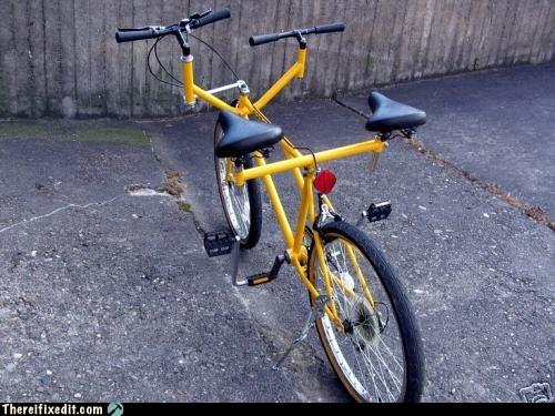 bicycle bike seat wheels - 5943272704