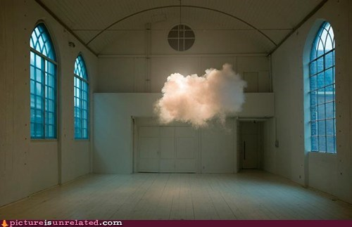 cloud,personal,sky,wtf
