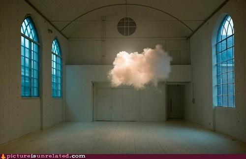 cloud sky wtf - 5943475712