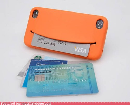 case face iphone rubber - 5943505152