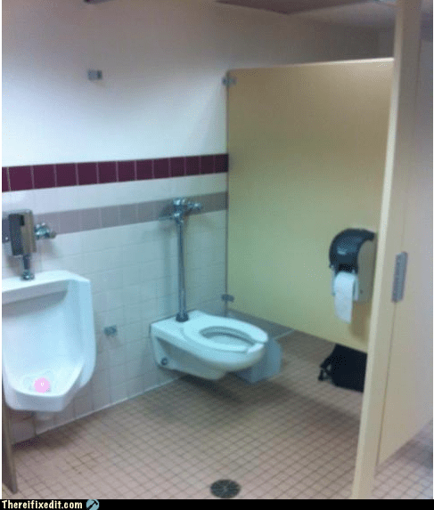 bathroom,toilet,urinal