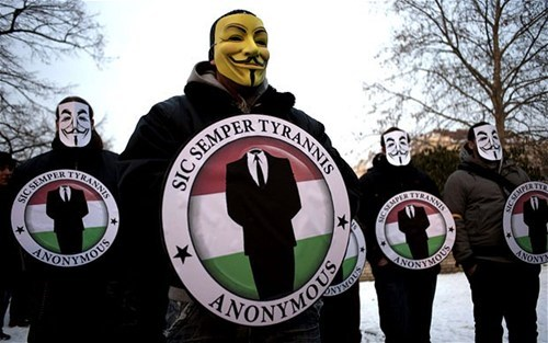 anonymous,catholic church,hackers,Tech,vatican