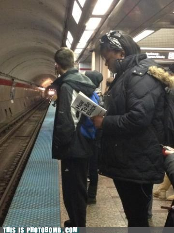 best of week reading Subway thats-waisis when you see it - 5943947520