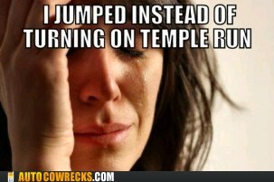 apps phone games temple run - 5943968256
