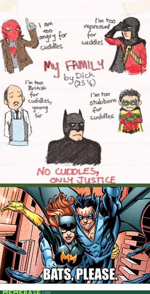 batman justice robin Super-Lols - 5944374528