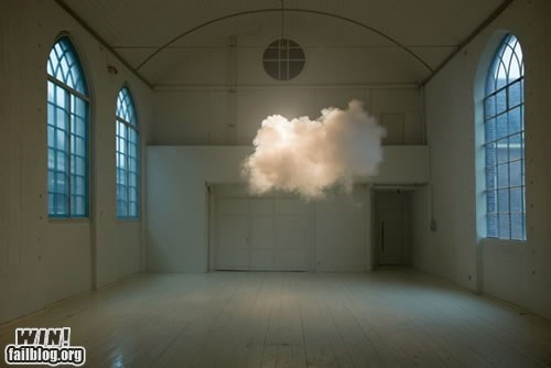 art,cloud,design,installation,sculpture