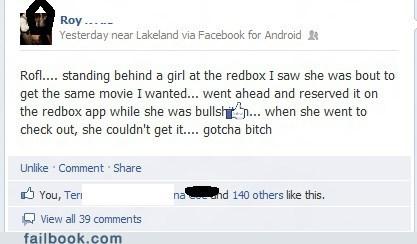 dating Featured Fail jerk redbox - 5944850944