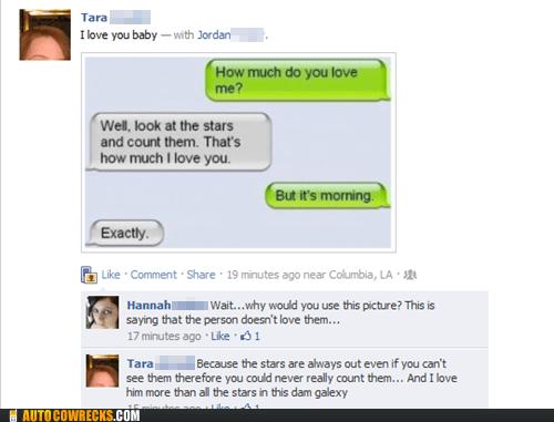 dating doesnt-get-it facebook relationships - 5945189120