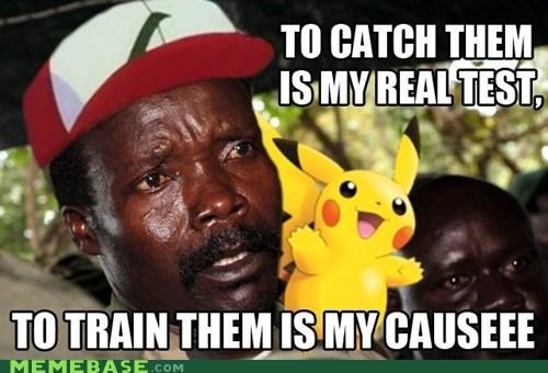 catch kids Pokémon test - 5946326784