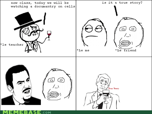documentary,sir,Rage Comics,true story