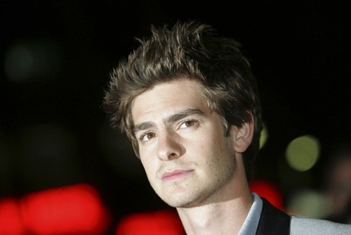 andrew garfield,broadway,death of a salesman,movies,Spider-Man