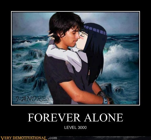forever alone photoshop Sad wtf - 5948157952