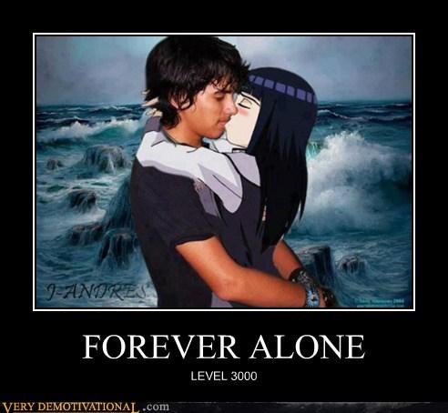 forever alone photoshop Sad wtf - 5948157952