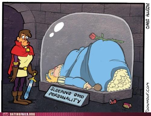 disney prince charming Sleeping Beauty - 5948258816