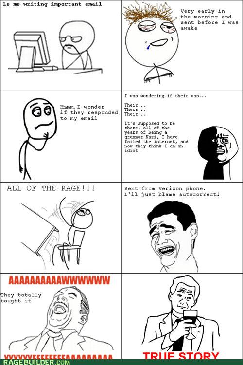 oh god why Rage Comics table flip true story - 5948466432