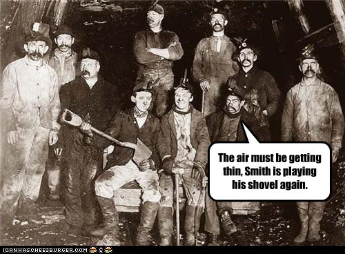 funny historic lols Photo - 5949030656
