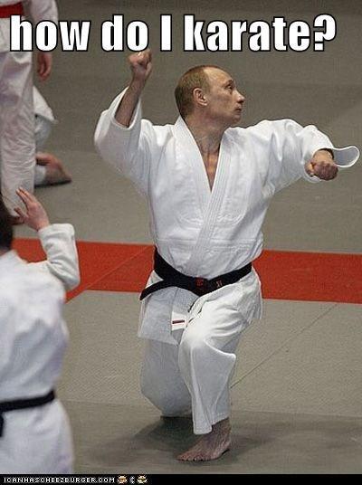 political pictures Vladimir Putin - 5949181952