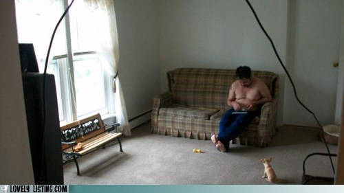 couch man shirtless - 5949291264