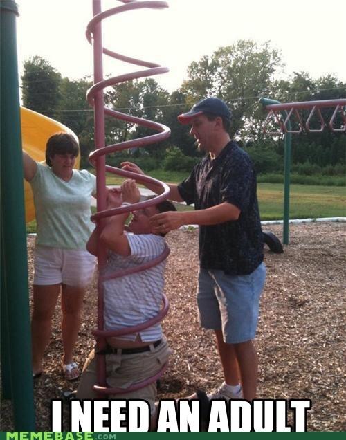 adult halp help Memes playground - 5949374720