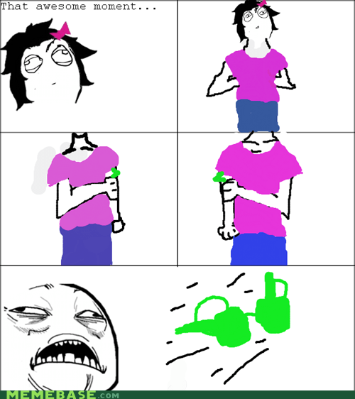 bewbees,bra,Rage Comics,sweet jesus have mercy
