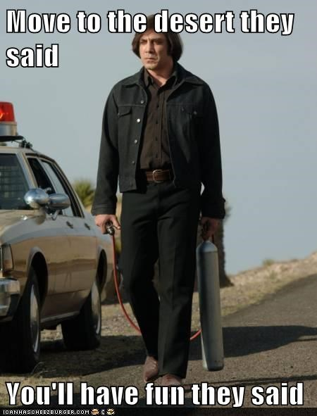 actor,celeb,funny,Hall of Fame,javier bardem,Movie,No Country For Old Men