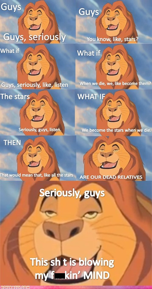 animation disney funny the lion king - 5949478400