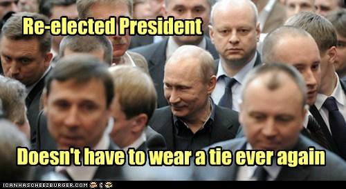 political pictures Vladimir Putin - 5949666304