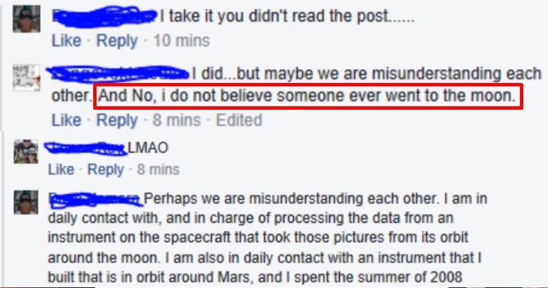 moon shut down cringe facebook social media ridiculous funny - 5949701