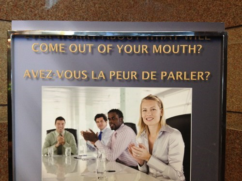 dining,engrish,french,mouth,sign