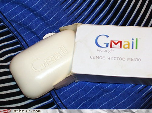 cyrillic gmail google russia soap - 5953123072