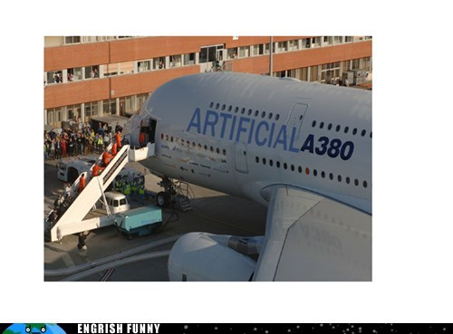 a380 airbus airbus a380 airplane artificial a380 flight jet plane