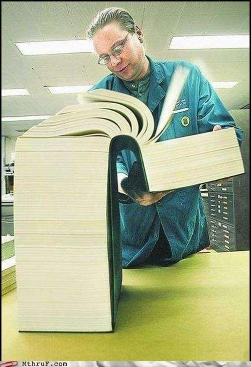 big book huge book instruction book instruction manual - 5954104064