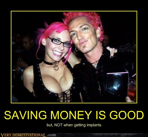 good hilarious money saving wtf - 5954460928