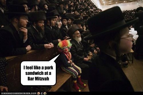Cheezburger Image 5954555904