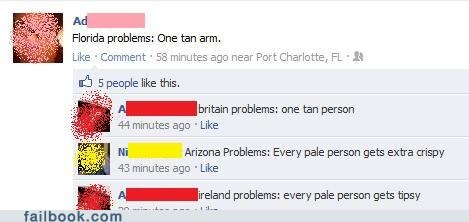 geography,jokes,problems,weather
