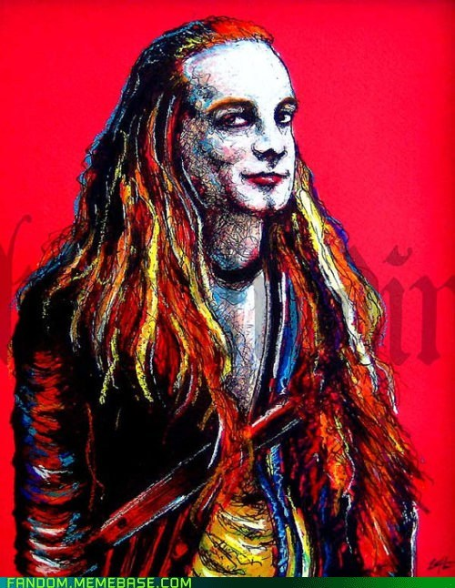 best of week Fan Art graverobber movies repo-the-genetic-opera - 5958690048