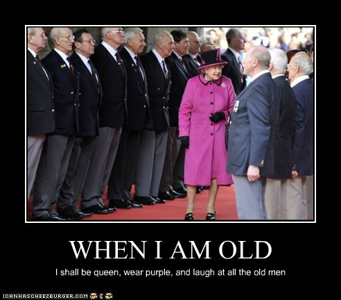 political pictures Queen Elizabeth II - 5959371008