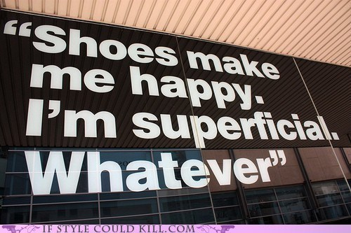shoes,sign,superficial