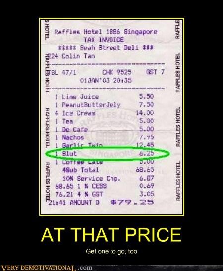 hilarious price Sexy Ladies wtf - 5959471104