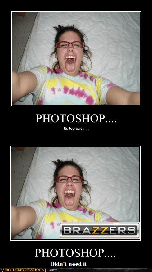 brazzers hilarious photoshop Sexy Ladies - 5959616512