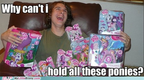 Bronies meme toys why-cant-i-hold-all-these-limes - 5960313600