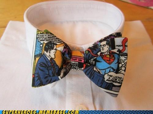 Clark Kent clothes Random Heroics superman - 5961804288