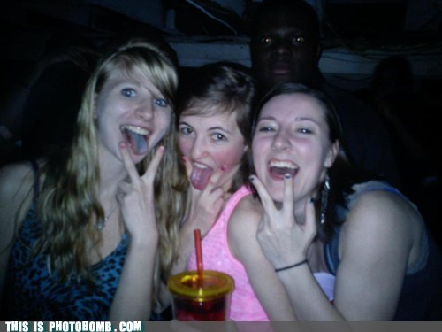 dark,eyes,girls,scary,when you see it