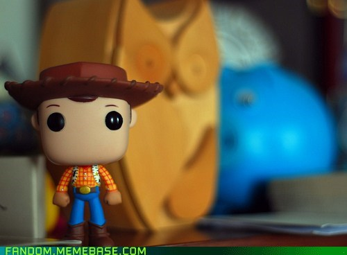 disney Fan Art movies toy story woody - 5963966720