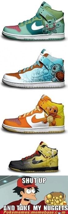 art best of week IRL meme shoes - 5964926208