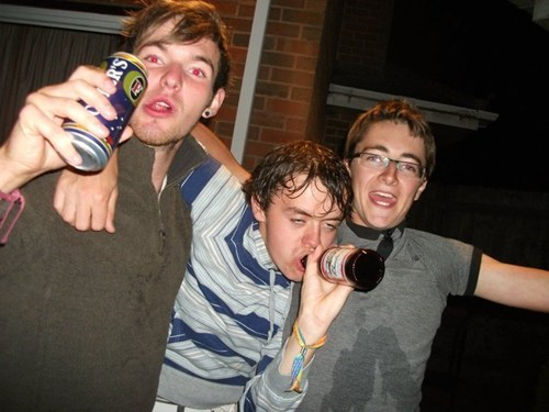 bros,derp,drunk,Party,tanked