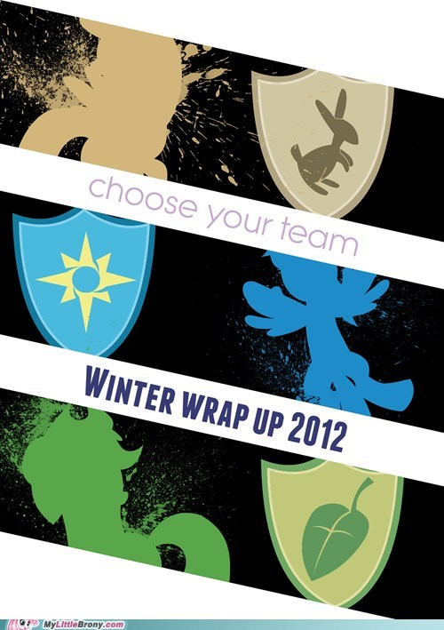 2012 art best of week choose your team spring winter wrap up - 5965560576